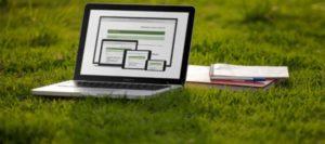 Jagdschein-Vorbereitung-Online