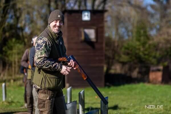 Jagdausbildung Flensburg 001