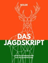 Jagdskript Cover