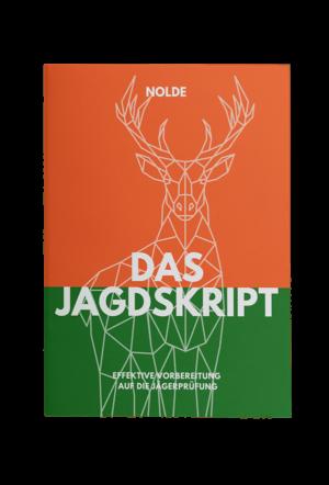 Jagdskript-mockup