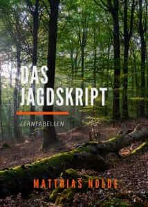 Lerntabellen-Wildbiologie