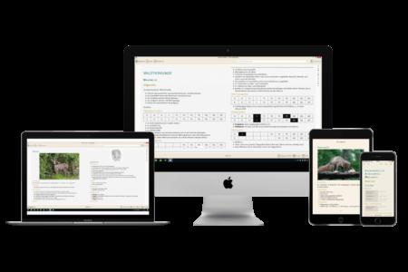 Jagdskript ebook